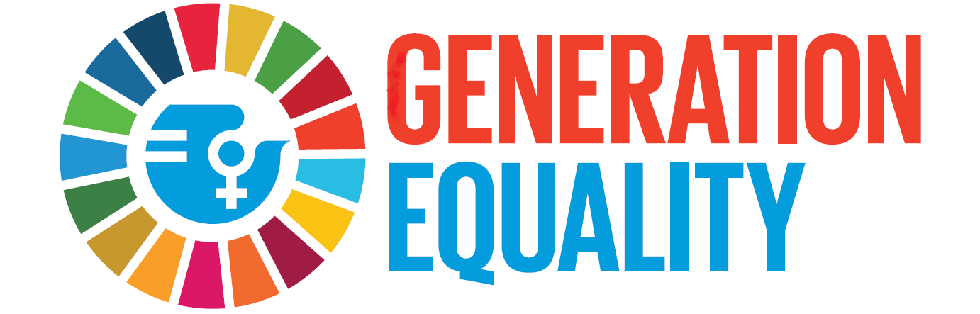 Generation Equality
